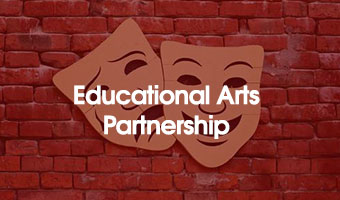 EducationalArtsPartnership