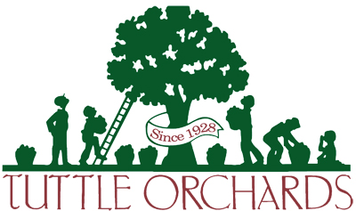 Tuttle-Orchards-Logo