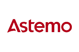Astemo is a sponsor of the Riley Festival.